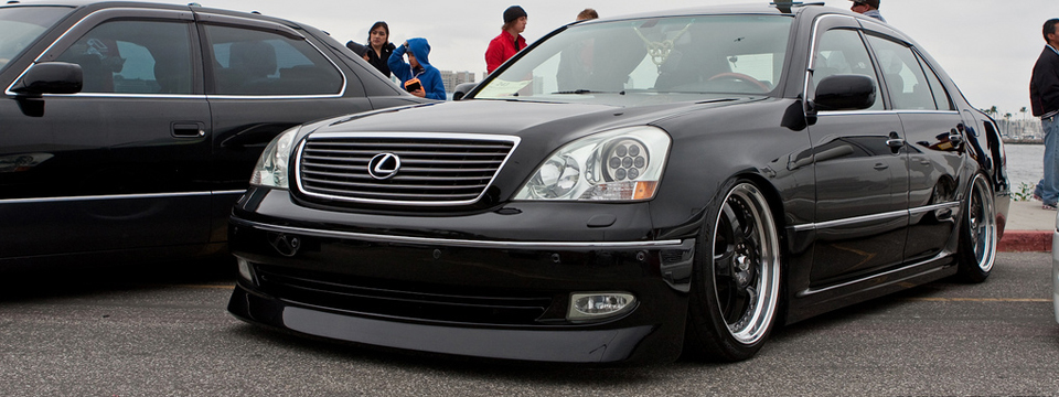 http://www.shineautoproject.com/wp-content/gallery/ucf30-fb-j/untitled-1.jpg