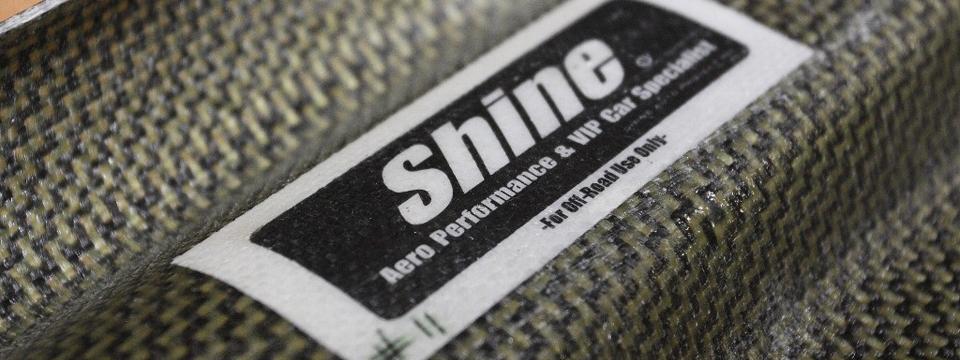 Shine Auto Project
