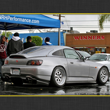 s2000_featured