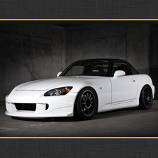 s2000_misc_areo