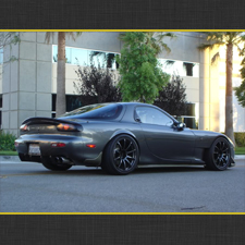 fd3s_rx7miscitemfeatured